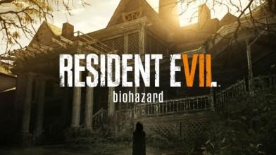 Вышла русская озвучка для Resident Evil 7