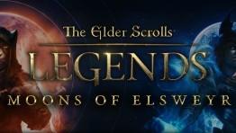 The Elder Scrolls: Legends - новые изменения баланса в обновлении 2.11