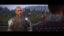 "Kingdom Come: Deliverance ""Банда ублюдков"""