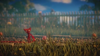 "Unravel ""Обзор игры от The Puzzle Tech"""
