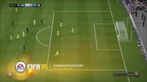 """FIFA 15 """"������ ���� ������ 9"""""""