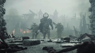 Warhammer: Vermintide 2 | Трейлер для Xbox One