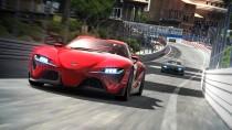 PlayStation 5: Создатель Gran Turismo хотел бы добиться производительности в 240к/с