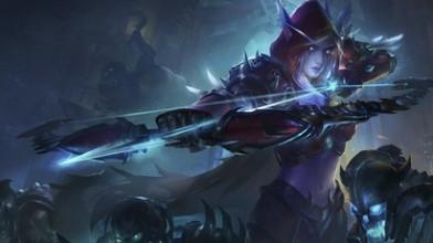 Blizzard не планирует ремастеры Warcraft 1 и 2