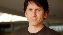 Bethesda в шутку предложила сделать Skyrim 2 в стиле русской пиратки