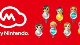 Второе августовское обновление каталога призов My Nintendo [2019]