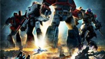 Transformers: War for Cybertron 2 подтвержден