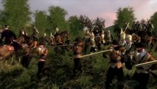 "Mount & Blade: With Fire & Sword ""Трейлер"""