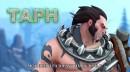 Champions of Anteria: Тарн, Зверовод [RU]