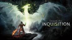 Dragon Age: Inquisition - запись стрима от 20.10.2014
