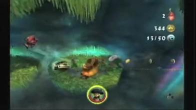 Shrek 2 E3 2004