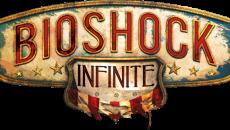 Fox News скопировали логотип BioShock Infinite