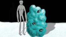 Психоделическая головоломка Infini поможет с экзистенциальным кризисом во 2 квартале этого года