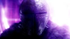 Красивые скриншоты Skyrim на основе ENB