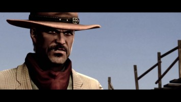 """Payday 2 """"Трейлер The Butcher's Western Pack"""""""
