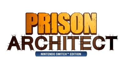 Конструктор тюрьмы строго режима Prison Architect вышел на Nintendo Switch