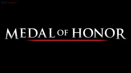 История серии Medal of Honor [Часть 3](2002-2003).