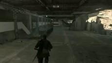 """Sniper Elite V2 """"Трейлер мультиплеерного DLC"""""""