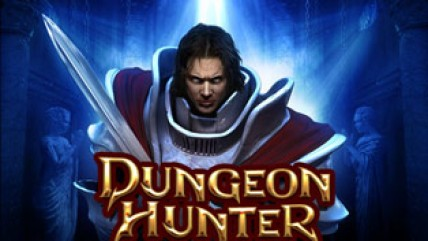 Выход Dungeon Hunter 5