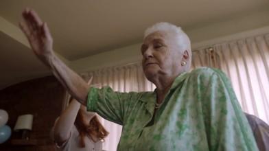 Just Dance 2017   Хорошо ли ты знаешь твою бабушку ?   TV Spot