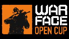 Трансляция второго отборочного этапа Warface Open Cup: Зима