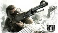 Возможно на этой неделе в Steam будут давать Sniper Elite 2