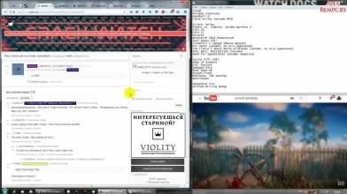 Взлом/обход Denuvo #57 (04.07.17). Steampunks взломали Unravel!