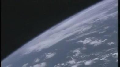 "BlackSite: Area 51 ""E3 2007 Trailer"""