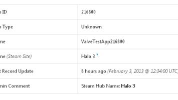 Halo 3 выйдет в Steam