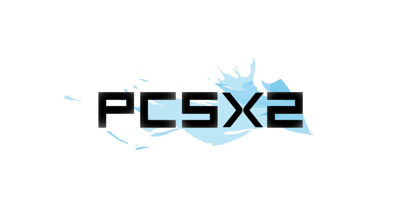 Версия 1.6.0 для лучшего эмулятора Playstation 2, PCSX2, теперь доступна для скачивания
