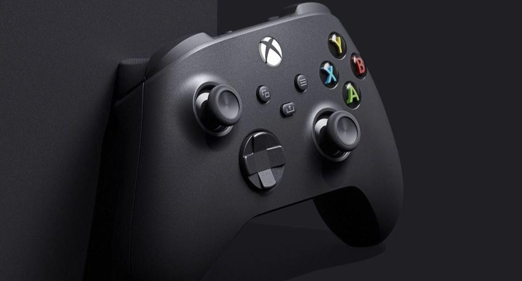 PS5 и Xbox Series X не смогут: Аналитики спрогнозировали лидера продаж рождественского сезона