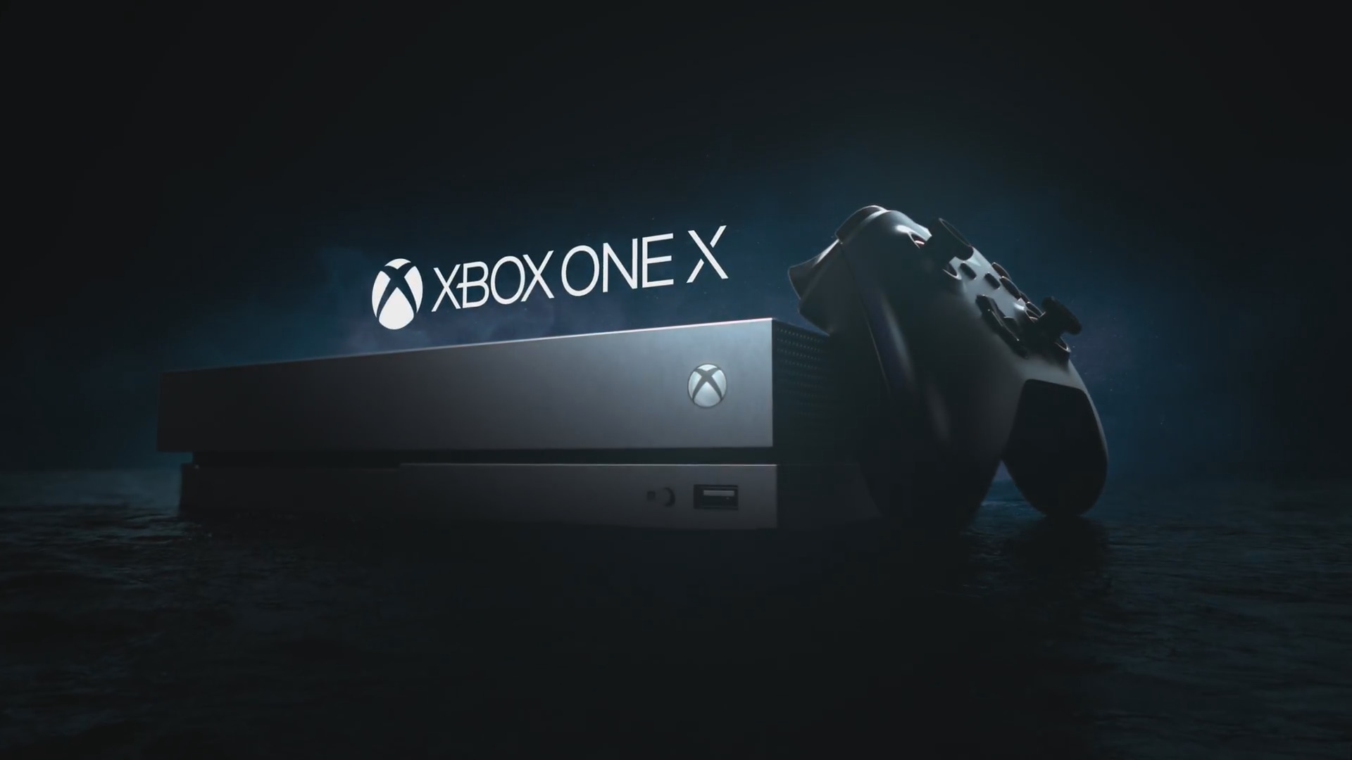 Microsoft прекратила производство известного девайса