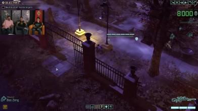 """Геймплей XCOM 2 дополнение """"Тактическое наследие"""""""