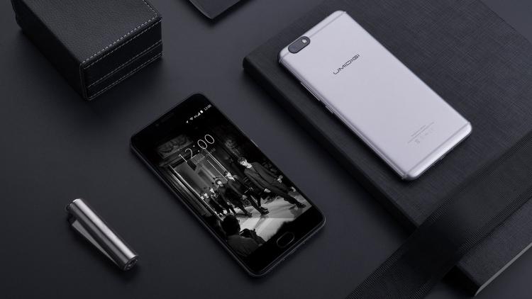 Объявлена цена Meizu M5 Note в Российской Федерации