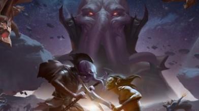 Neverwinter Online получит новое дополнение - Uprising