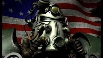 Fallout 3 - Мог ли он быть хорошей игрой?