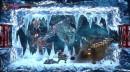 Bloodstained- Ritual of the Night - Орлок Дракула (суперсекретный босс)