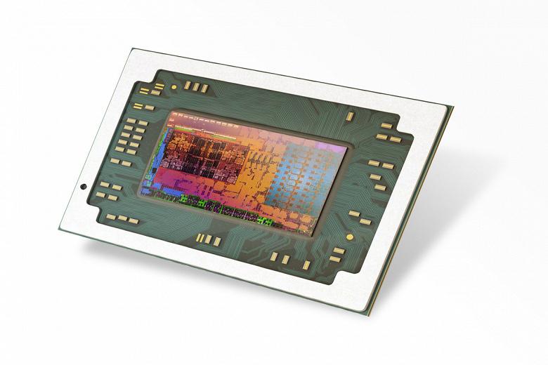 Новые-старые процессоры Ryzen 5000 всё равно будут лучше текущих моделей