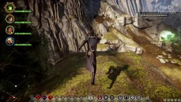 Пасхалки в Dragon Age: Inquisition [Easter Eggs]