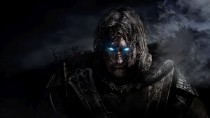 NVIDIA разыграет 50 000 ключей Middle-earth: Shadow of Mordor