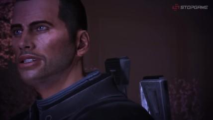 """Трудности перевода. """"Mass Effect. Золотое издание"""
