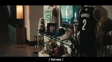 NBA 2K18 - KG's Back