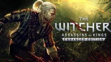 Обзор Witcher 2: Assassins of Kings
