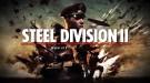 Анонсирована тактическая стратегия Steel Division 2