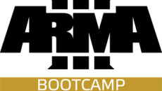 Arma III - Bootcamp Update Трейлер