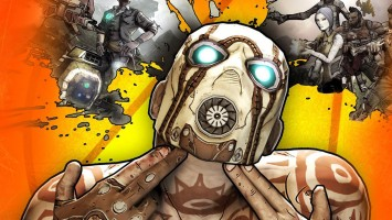 Слух: Borderlands: Remastered Edition выйдет на Xbox One и PlayStation 4