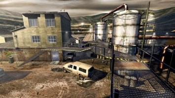 ����� ������ Modern Warfare 3