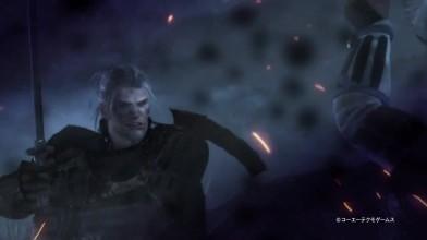 Ni-Oh - Koei Tecmo Games представила красивый вступительный ролик обласканного критиками самурайского боевика для PlayStation 4 Facebook