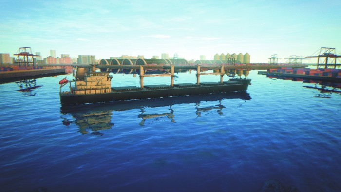 http://fast.gameguru.ru/clf/36/87/d1/4e/news.world_ship_simulator_1.jpg?2