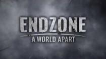 Endzone - A World Apart стала доступна в раннем доступе Steam и GOG